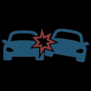 Car Crash/Accident