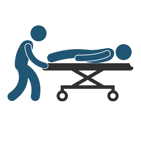 Catastrophic Personal Injury