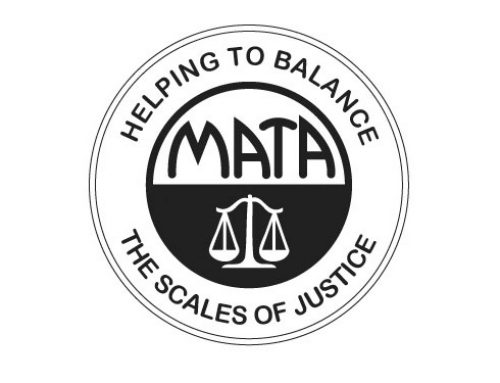 Blake Heath Elected to the Executive Committee for the Missouri Association of Trial Attorneys